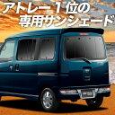 【今買うとP6倍+1500円引】 アトレーワゴン 321/331系 カーテ...
