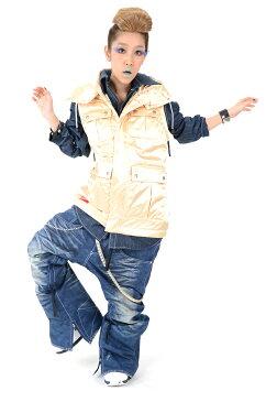 【送料無料】★2016 最新スノーボードウェア bx-series-gld×ind スノーボードウェアスノーボードウェアレディーススノボウェアスノボウエアスノーボードウェア上下セット15-16 アトマイズ 新作モデル スノボウェア メンズ レディース【生地ナンバーBX03】