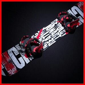 2015スノーボード板バートンロームノベンバーサロモンK2