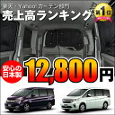 ■高品質の日本製!ステップワゴンRP1/4系 スパーダ対応 ...