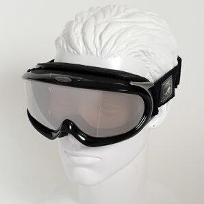 【最安値チャレンジ】★15-16NEWモデルアックスAX888-WMDBKスノーボードゴーグルスキーゴーグルAXEアックススノーゴーグル2015-2016ダブルレンズメガネ対応曇り止め機能付きヘルメット対応
