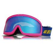 スノーボードゴーグル ブランド メガロポリス スノーゴーグル レディース スノボゴーグル ヘルメット スノボー スノーボード ゴーグル スキーゴーグル
