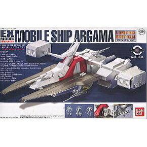 プラモデル・模型, ロボット  1144 EX (Z)