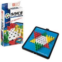本格囲碁囲碁十九路盤