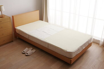ふとん汚れ防止シーツLサイズ 15枚 FYL-15アイリスオーヤマ 介護 おむつ 介護ベッドの汚れ防止 気軽に使える使い捨てタイプの介護シーツ 吸水力が強く、逆戻りしにくくなっています シングルベッド対応サイズ [cpir]