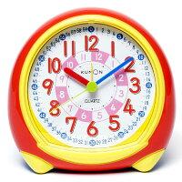時計スタディめざまし知育玩具/学習玩具/くもん出版
