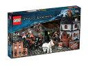 【取寄品】レゴ パイレーツ・オブ・カリビアン ロンドンからの脱出4193【LEGO・ブロック・レゴブロック・ディズニー・ジャック・スパロウ・スパロー・海賊・クリスマス・Pirates of the Caribbean】【T】 enetshop1207-Ab【a_2sp1215】02P21Feb12