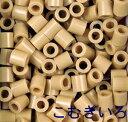 ホイップる フレッシュタルトセット W-41 【エポック社】