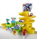 アンパンマン NEWスプラッシュおふろスライダー お風呂スライダー【それゆけアンパンマン・アガツマ・バストイ・おふろで遊ぶ】【TC】