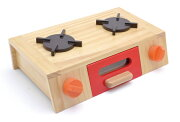 ウッディプッディ ままごと おもちゃ WOODYPUDDY ディンギー