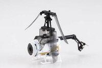 【ラジコンヘリRC男の子向けアウトドアカメラ付き超小型ヘリコプターナノファルコンデジカムCCP】