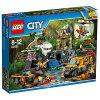 LEGOブロック男の子おもちゃレゴジャパンシティジャングル探検隊60161レゴジャパン