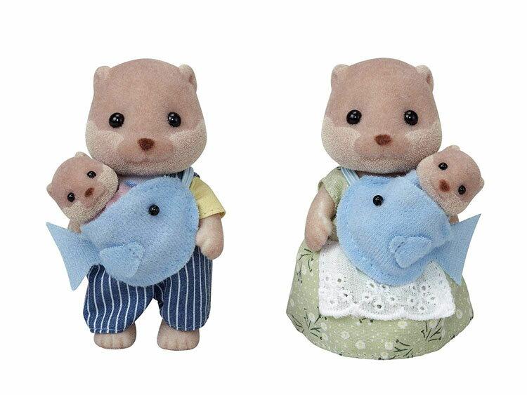 ぬいぐるみ・人形, ドールハウス  FS-32 Sylvanian Families EPOCH TC