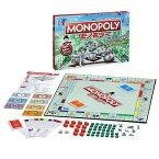 モノポリー クラシック C1009ゲーム パーティーゲーム ボードゲーム MONOPOLY ハズブロ 【TC】
