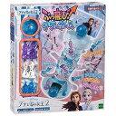アナと雪の女王2 ぶっ飛び! タワーゲーム 送料無料 おもちゃ テーブルゲーム バランスゲーム パーティーゲーム 遊具 アナと雪の女王2 子供 エポック社 【TC】