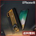 【在庫限り!】iPhoneXS iphoneX ケース 耐衝撃 カバー tpu ブランド ケース アイフォンx ケース アイフ...
