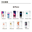 ポイント5倍★送料無料 iPhoneX iPhone X iPhone8 強化ガラス 保護フィルム 強化ガラスフィルム 強化ガラス保護フィルム iPhone7 iPhone6s Plus iPhoneSE iPhone アイフォン7 アイフォン6s Xperia z5 Z3 エクスペリア Galaxy ギャラクシー AQUOS アクオス arrows アローズ