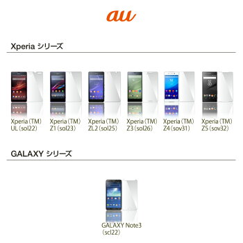 iphone8ガラスフィルム