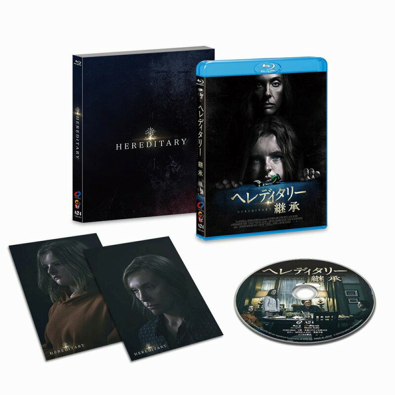 洋画, その他  Blu-ray TCBD-0844 Blu-rayAB