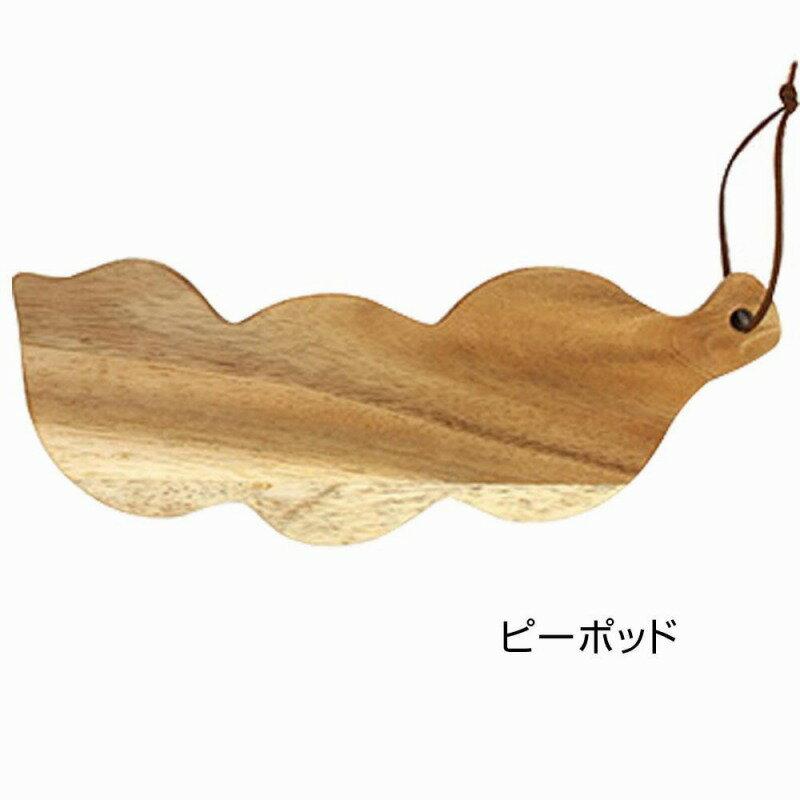 調理・製菓道具, まな板・カッティングボード  45076134 AB
