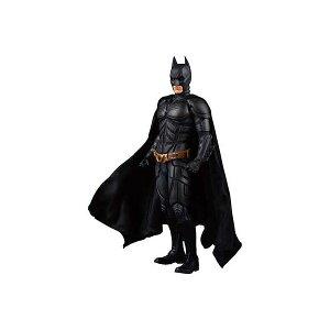 メディコムトイ リアルアクションヒーローズ バットマン THE DARK KNIGHT SUIT (バットマン) 【...