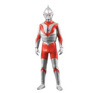 メディコムトイ リアルアクションヒーローズ ウルトラマンAタイプ Ver.2.0 (ウルトラマン) 【フ...