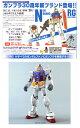 【予約】バンダイ RGシリーズ RG RX-78-2 ガンダム 【予約販売:10年6月発売予定】【ガンダム・...