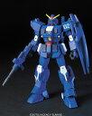 バンダイ(BANDAI)機動戦士ガンダム外伝 THE BLUE DESTINY RX-79BD-2 ブルーデスティニー2号機...
