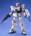 バンダイ(BANDAI)MGシリーズ機動戦士ガンダム第08MS小隊RX-79(G)Ez-8 ガンダム・イージーエ...