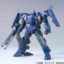 バンダイ(BANDAI)HGシリーズ機動戦士ガンダムOOMSJ-06II-ET ティエレン(宇宙指揮官型)1/144...