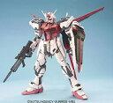 バンダイ(BANDAI)PGシリーズ機動戦士ガンダムSEED DESTINYMBF-02 ストライクルージュ+FX-550 ...