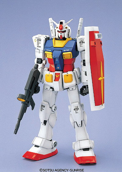 PG( ) 通販 商品一覧 - ホビーサーチ ガンプラ他