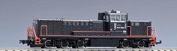 【トミックス/TOMIX】DE10(JR九州黒色塗装A) 鉄道模型 Nゲージ ディーゼル機関車[▲][ホ][F]