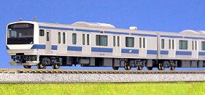 KATO E531系常磐線 交直流近郊形電車 2両増結セット 10-282 カトー、【鉄道模型】【ポイント倍...