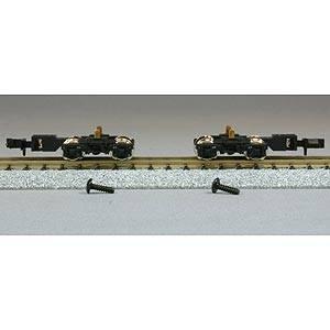 KATO TR69カプラー長(ビス止)11-033 カトー、【鉄道模型】【ポイント倍付0401】Nゲージ