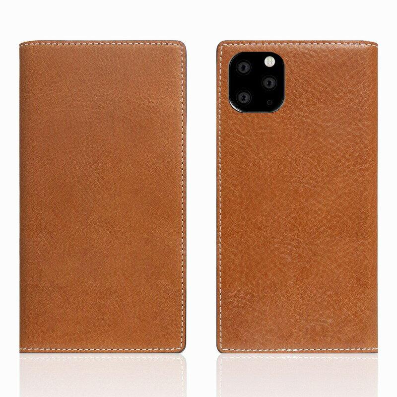タブレットPCアクセサリー, タブレットカバー・ケース SLG DesigniPhone 11 Pro Max Tamponata Leather case R
