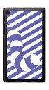 Nexus7-bk-cl