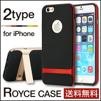iPhone7ケース iPhone...
