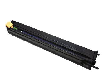 富士施樂 CT350615 鼓回收碳粉盒碳粉盒碳粉再生墨水匣玩玩碳粉印表機印表機碳粉盒包括非-非-en