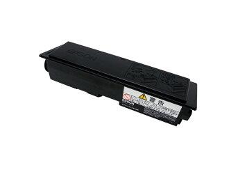 愛普生 LPB4T12 黑色迴圈再造的碳粉墨水匣碳粉再生墨水匣玩玩碳粉印表機印表機碳粉盒包括非-非-en