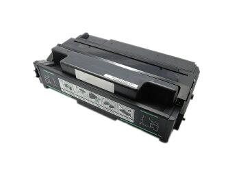 Ipso SP6100H 黑色 3 件套回收墨水匣碳粉理光碳粉再生墨水匣玩玩碳粉印表機印表機碳粉附帶非-非-en
