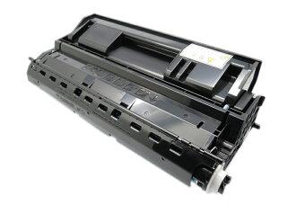 愛普生 LPB3T23 黑色迴圈再造的碳粉墨水匣碳粉再生墨水匣玩玩碳粉印表機印表機碳粉盒包括非-非-en