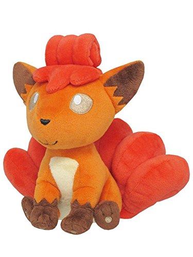 ぬいぐるみ・人形, ぬいぐるみ  (S) 17.5cm Pokemon