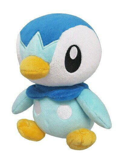 ぬいぐるみ・人形, ぬいぐるみ 10off (S) 15cm Pokemon