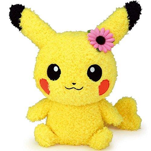 ぬいぐるみ・人形, ぬいぐるみ 10off1031 23cm Pokemon sale