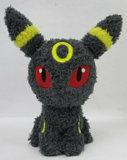 ぬいぐるみ・人形, ぬいぐるみ 10off Pokemon