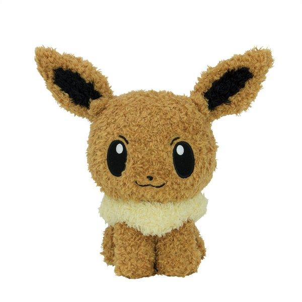 ぬいぐるみ・人形, ぬいぐるみ  Pokemon