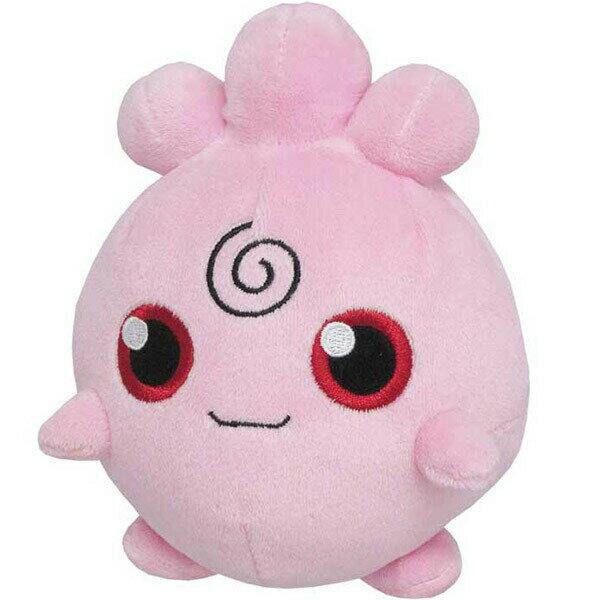 ぬいぐるみ・人形, ぬいぐるみ  14.5cm Pokemon