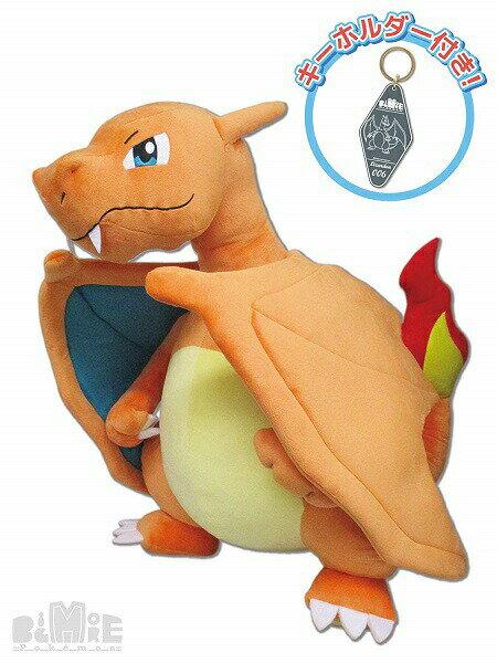 ぬいぐるみ・人形, ぬいぐるみ  BigMore 49cm BM03 Pokemon sale