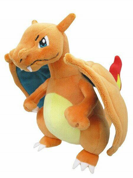 ぬいぐるみ・人形, ぬいぐるみ  (S) 19cm Pokemon